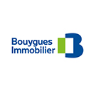 Bouygues_Immo