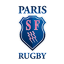 Paris_rugby